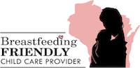 Breastfeeding Friendly Provider