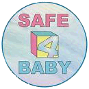 Infant and Toddler Child Care - SBS